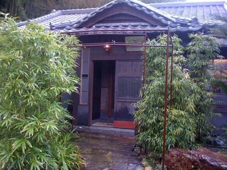 Kuranobo1_2
